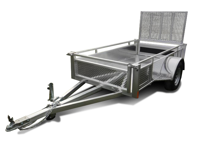 Huron Perth Trailers - Search Our On Line Listings